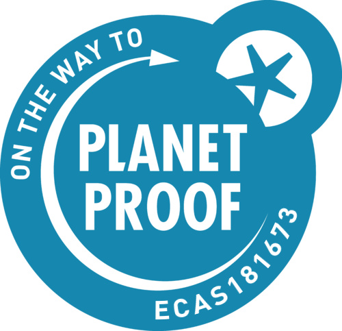 Planet proof
